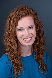 Dr. Lauren Norman